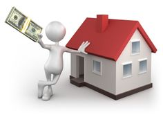 a guest post on how to increase the value of your older home