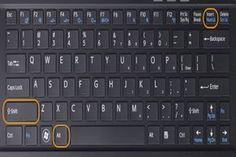 Így lehet szimbólumokat előhívni a billentyűzetről. Hogy erről erről eddig miért nem tudtunk?! - Tudasfaja.com Computer Keyboard, Good To Know, Internet, Good Things, Cake Pops, Microsoft, Computers, Youtube, Baby