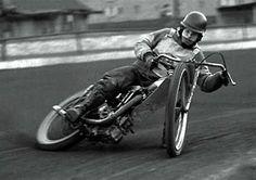 Peter Craven - Liverpool