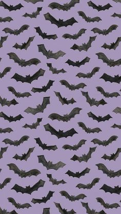 Halloween, background, and bats image, You are in the right place about watch wallpaper faces Here we offer you the … Witchy Wallpaper, Cute Fall Wallpaper, Halloween Wallpaper Iphone, Cute Patterns Wallpaper, Holiday Wallpaper, Halloween Backgrounds, Cute Wallpaper Backgrounds, Pretty Wallpapers, Goth Wallpaper