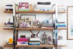 Best kitaplık images shelves bookcase bookshelves