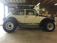 Best classic cars and more! Vw Bugs, Fusca Cross, Vw Rat Rod, Vw Dune Buggy, Vw Baja Bug, Kdf Wagen, Sand Rail, Beach Buggy, Car Volkswagen