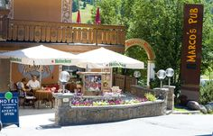 Get the Best Rates at  http://www.lowestroomrates.com/avail/hotels/Italy/Livigno/Hotel-Galli.html?m=p  Hotel Galli in Livigno (Valtelline Valley) is minutes from San Rocco Ski Lift and Livigno Ski Area. This ski hotel is within close proximity of Carosello Cable Car and Mottolino Gondola.  #HotelGalli #Livigno #SkiResortsItaly