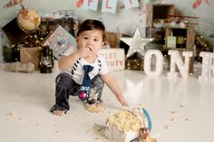 Huntington Beach, Cake Smash, Dory, Engagement Photography, Toddler Bed, Maternity, Children, Child Bed, Young Children