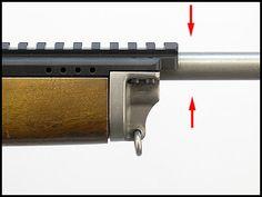 Mini 14, Shooting Targets, Firearms, Hand Guns, Weapons, Shops, Magazine, Rifles, Cold Steel