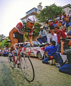 7 Eleven, Vintage Cycles, Cool Gear, Cycling Art, Grand Tour, Triathlon, Team 7, Bike Stuff, Bikers