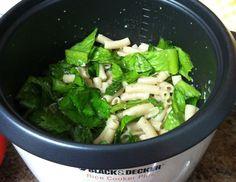 rice_cooker_caesar_salad_pasta