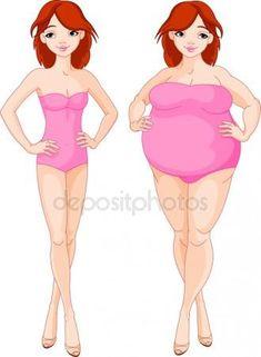 Как похудеть за 2 недели без негативных последствий для здоровья. Узнайте, как избавиться от избыточного веса не выходя из дома, без изнурительных диет и утомительных тренировок в тренажерном зале. Вы похудеете на 20 килограмм при помощи средства, которое помогло сотням тысяч девушек по по всему земному шару. После прохождения курса Вы почувствуете, что значит быть действительно худым и здоровым человеком, Вы сможете одеть одежду, которую не могли одеть со школы. Худеют здесь! Как похудеть…