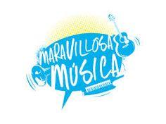 Musica Es Un Fenomeno Maravilloso...   Radio Hit Latino-Una Historia En Cada Cancion...   SomosPortatil...   http://tunein.com/radio/Radio-Hit-Latino-s206428/