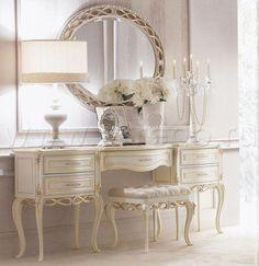 Luxury Bedroom Furniture, Home Decor Furniture, Home Decor Bedroom, Living Room Decor, Furniture Design, Furniture Stores, Rustic Furniture, Luxury Bedding, Elegant Home Decor