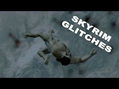 Reddit the Front Page!  While playing through Skyrim we have captured some HILARIOUS glitches and decided to share them with you. Reply with your own! #householdgamer #householdhacker #skyrim #gamers #videogames #gaming #ps3 #xbox #pc #jmhhacker