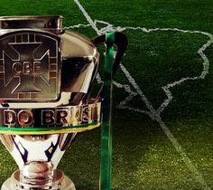 Portal Esporte São José do Sabugi: CBF divulga a tabela detalhada da terceira fase da...