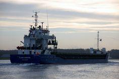 http://koopvaardij.blogspot.nl/2016/10/afgebouwd-in-bergum_19.html  Afgebouwd bij Damen Shipyards Bergum B.V., Bergum / 9399