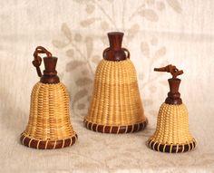 bell baskets