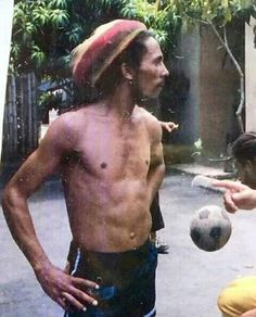 Bob Marley Legend, Reggae Bob Marley, Family First, First Love, Bob Marley Pictures, Marley And Me, King Robert, Robert Nesta, Ode To Joy