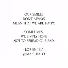 follow @mais_halo on instagram for daily poetry. #poem #poetry #poems #quotes #writing #words #text #poet #writer #poetrybyel Poetry Poem, Poetry Quotes, Booklet, Over The Years, Darkness, Halo, Best Quotes, Anxiety