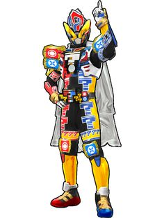 Kamen Rider Quiz Expert by on DeviantArt Kamen Rider Decade, Kamen Rider Ex Aid, Kamen Rider Zi O, Kamen Rider Series, Meme Pictures, Marvel Entertainment, Picture Collection, Character Description, Power Rangers