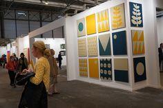 Antonio Ballester Moreno en Premio Art Situation en #ChristopherGrimes #ARCO2017 #FeriaArcoMadrid. #FeriaArte #ArtFair #ArteContemporáneo #ContemporariArt #Art #Arte #Arterecord 2017 https://twitter.com/arterecord