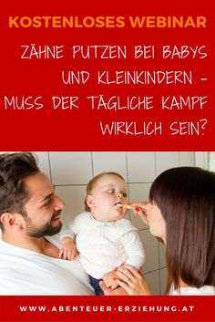 Antworten auf die FAQ rund ums Thema Zahnpflege bei Kindern