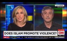 Islamophobic Media Coverage Is Out Of Control. It Needs To Stop.
