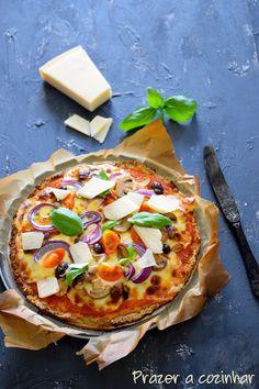 pizza-com-base-de-quinoa