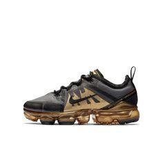 mizuno indoor soccer shoes usa en espa�ol ingles jordan 32