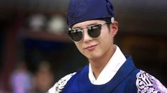 Park Bo Gum, Moonlight drawn by Clouds 2016 Park Bo Gum Moonlight, Moonlight Drawn By Clouds, Korean Male Actors, Bts Girl, Flower Boys, Ex Boyfriend, Handsome Boys, Star Fashion, Disney