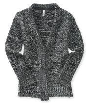Boyfriend Knit Cardigan - Aéropostale®