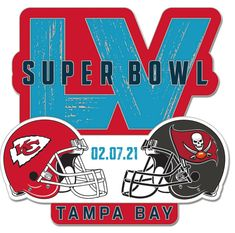 Kansas City Chiefs Football, Football Art, Football Helmets, Tampa Bay Super Bowl, Chiefs Super Bowl, City Super, Nfl Season, Football Season, Nfl Logo