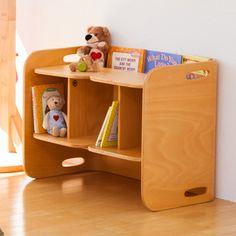 コロコロチェア&デスク/colocolo chair&desk