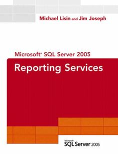 Download Microsoft SQL Server 2005 Reporting Services ebook free by Array in pdf/epub/mobi