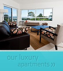 Noosa accommodation has something which suits to all tastes. You will find exclusive apartments and hotels, through to the more economical caravan parks. Noosa is well known for its beaches, so for adventures vacations you will get more here to enjoy.