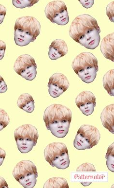 Bts jimin wallpaper