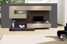 Výsledek obrázku pro moderní obývací pokoj
