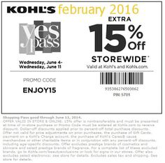 Kohls coupons & Kohls promo code inside The Coupons App. off everything at Kohls, or online via promo code April Love Coupons, Shopping Coupons, Grocery Coupons, Free Printable Coupons, Printable Cards, Free Printables, Dollar General Couponing, Coupons For Boyfriend, Extreme Couponing