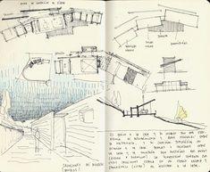 Gallery of Los Chillos House / Diez + Muller Arquitectos - 14