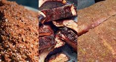 bbq-rubs-you-can-make-at-home-2