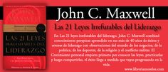 http://www.libreriamorelos.com/detalles.aspx?ID=33422