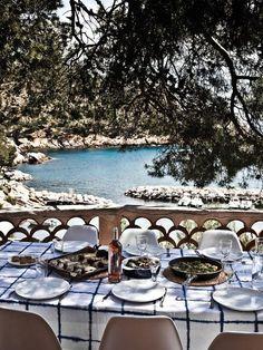 Slow life en Provence | MilK