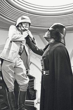 Vader chokes Colton Antilles ANH 03