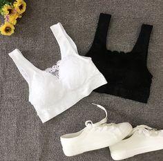 Women's Seamless U-back Push up Gym Yoga Sports Bra