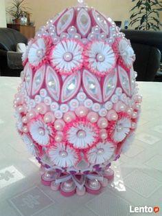 984e92_jajka-wielkanocne-recznie-robione-quilling-eleganckie-dekor-krakow-zdjecia.jpg (488×650)