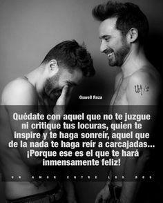 64 Best Amor Gay En Espanol Images On Pinterest Reflection