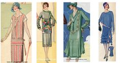 1000 Images About Ladies Wear On Pinterest House Of