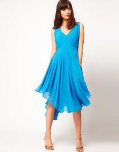 γυναικεια φορεματα για γαμο - Αναζήτηση Google