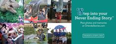 Orlando Hotels, Restaurants, Things to Do & Vacation Guide Orlando Holiday, Visit Orlando, Ending Story, Embassy Suites, Florida Hotels, Dream Vacations, Places To Go, Things To Do, Restaurants