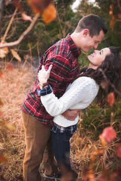 engagement photos how gorgeous is my husbands cousin!!!! We love her!!!!!