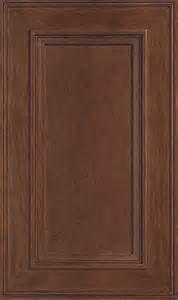 Kitchen Cabinet Door Styles - New Image Kitchens New Image Kitchens