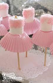 Cupcake Tutus
