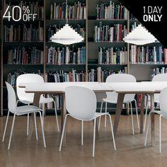 Ergonomische Stühle für Büro & Co.